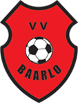 VV Baarlo