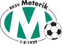 Meterik