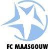 FC Maasgouw