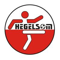 Hegelsom
