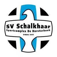 Schalkhaar JO17-1