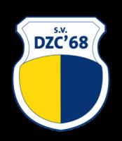 DZC '68