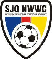 SJO NWWC JO11-1