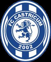 Castricum FC JO19-2