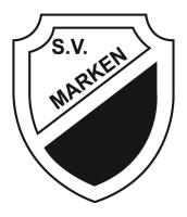 Marken sv. VR1