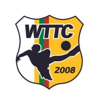 SJO WTTC JO13-1