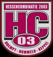 HC '03