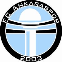 Ankaraspor FC 2