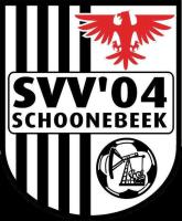 SVV'04