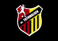 VC Trynwalden 35+1
