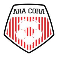 Ara Cora Kingdom 2
