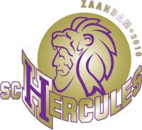 Hercules Zaandam sc 2
