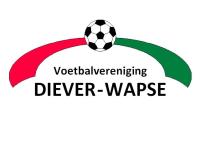 v.v. Diever-Wapse