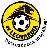 Leovardia JO19-1