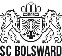 SC Bolsward JO13-1