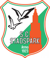 SC Stadspark JO11-2
