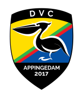 DVC Appingedam JO12-3