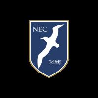 NEC Delfzijl JO12-1