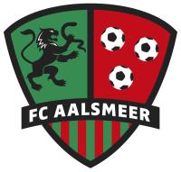 FC Aalsmeer JO15-2