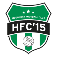 HFC '15 JO14-3