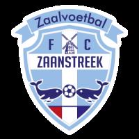FCZSW/FC ZAANSTREEK 1