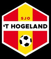 SJO 't Hogeland