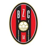 BZC'14