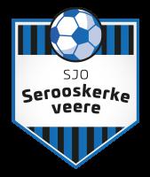 SJO Serooskerke/Veere