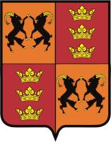 SJO Coendersborg JO14-2
