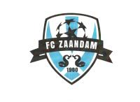 FC Zaandam JO8-1