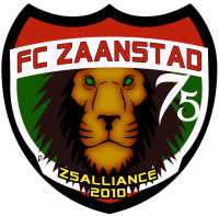 FC Zaanstad 1