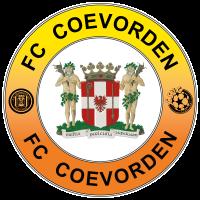 SJO FC Coevorden