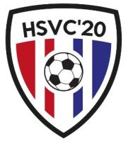 SJO HSVC'20