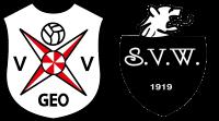 SJO GEO/SVW JO10-1G